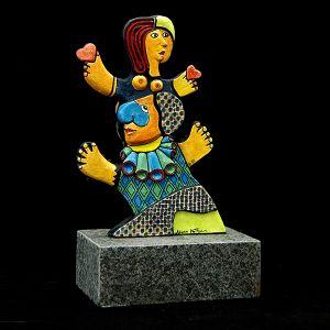 skulptur_figur_7.jpg