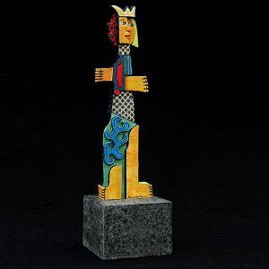 skulptur_figur_4.jpg