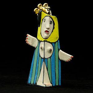 skulptur_figur_2.jpg