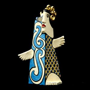 skulptur_figur_3.jpg