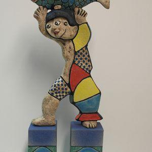 skulptur_figur_20.jpg