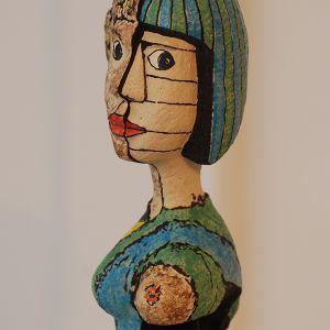 skulptur_figur_16.jpg