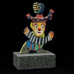 skulptur_figur_5.jpg